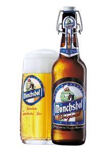 Billede af Kulmbacher Mönchshof Original