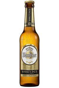 Warsteiner Premium Verum 33 Cl.
