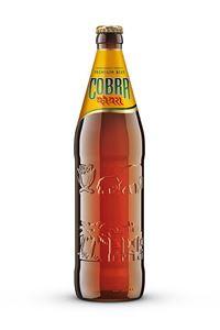 Billede af Cobra Premium 66 cl.