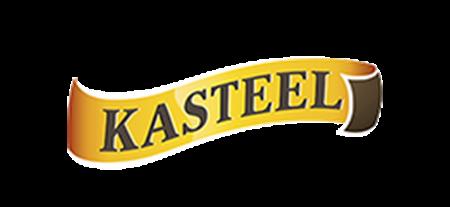 Billede til varegruppe Kasteel