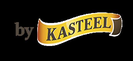 Billede til varegruppe By Kasteel