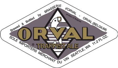 Billede til varegruppe Orval