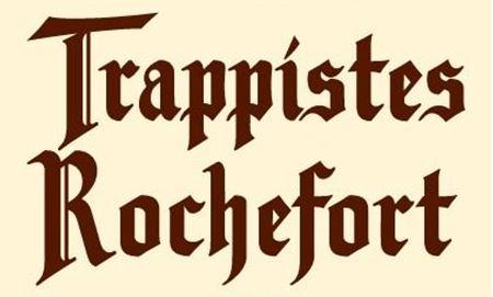 Billede til varegruppe Rochefort