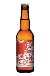 Brewdog Hoppy Christmas
