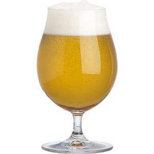 Blond Abbey Ale