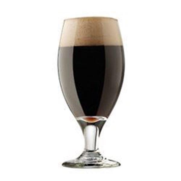 Dungeon Dark Ale