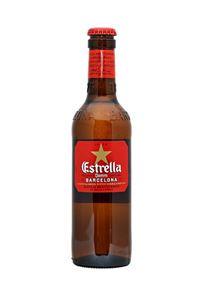 Estrella Damm Barcelona