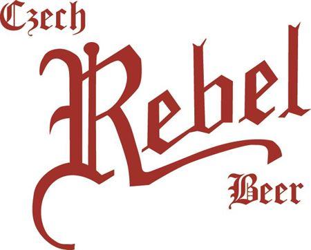 Billede til varegruppe Rebel