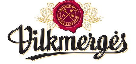 Billede til varegruppe Vilkmerges