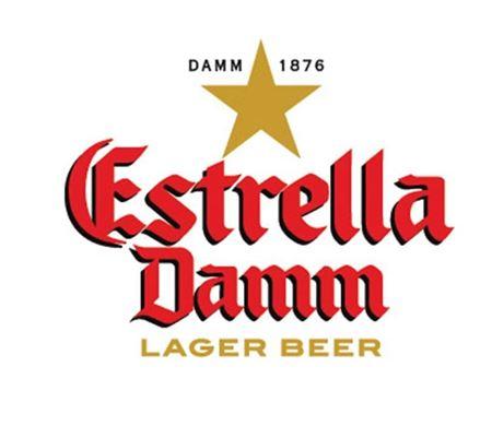 Billede til varegruppe Estrella