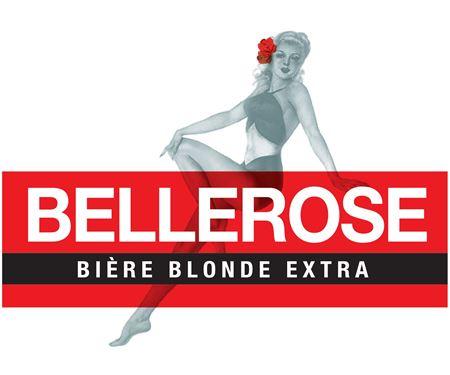 Billede til varegruppe Bellerose