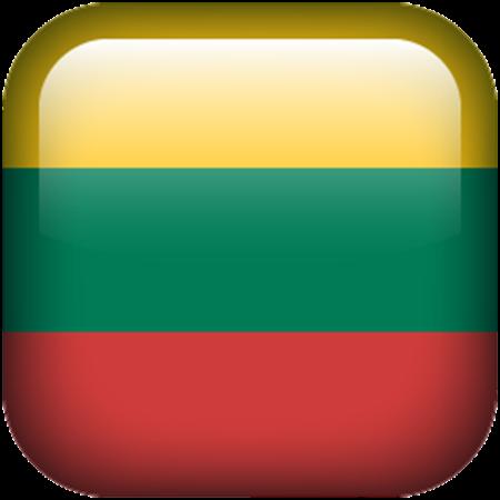 Billede til varegruppe Øl fra Litauen