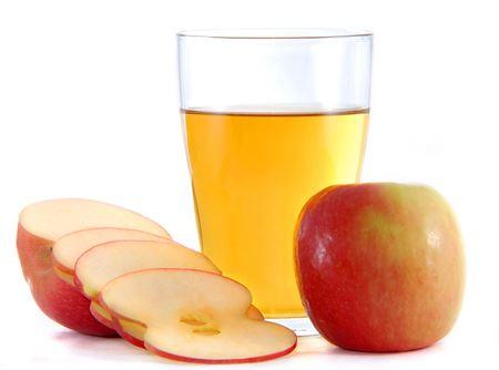 Billede til varegruppe Cider