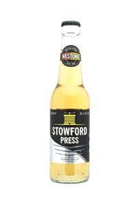 Billede af Westons Stowford Press Medium Dry