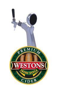 Billede af Westons Premium 30L PET