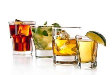 Billede til varegruppe ALKOHOL
