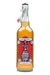 Billede af Rogue Dead Guy Whiskey 75cl