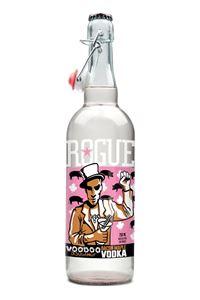 Billede af Rogue Voodoo Bacon Maple Vodka 75cl