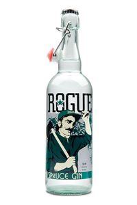 Billede af Rogue Spruce Gin 75cl