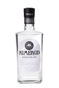 Billede af Kimerud Distilled Gin