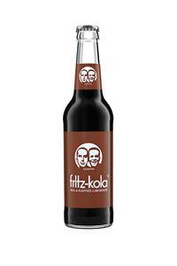 Billede af Fritz-kola Kola-Coffee