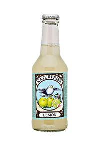 Billede af Ørbæk Økologisk Lemon