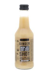 Billede af Ørbæk Økologisk Ginger Shot 70%