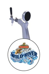 Billede af Fullers Wild River 30 L (T.K)