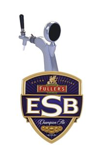 Billede af Fullers ESB 30 L (T.K)
