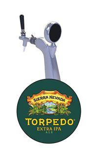 Billede af Sierra Nevada Torpedo 30 ltr