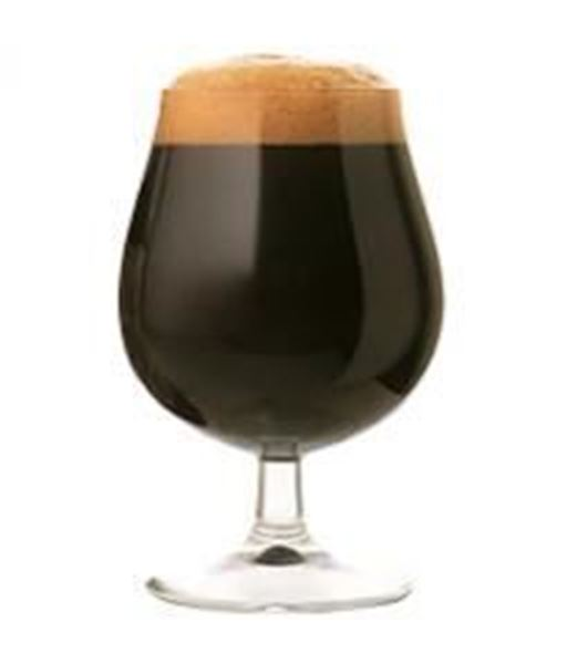 Galena Grenade Imperial Stout