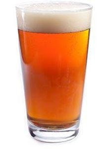 Spitfire Pale Ale