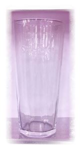 Billede af Glas Old Speckled Hen 1/1 Pint
