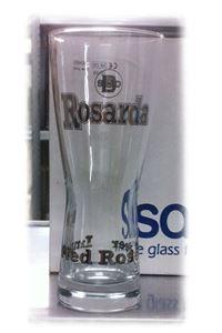 Billede af Glas Rosada 1/1 pint