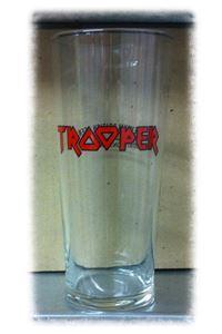 Billede af Glas Trooper 1/1 Pint .