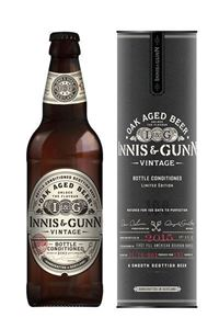 Innis & Gunn Vintage 2015