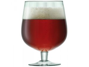 Red Velvet of Chimay