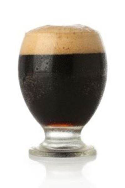 Salvation Stingo Old Ale