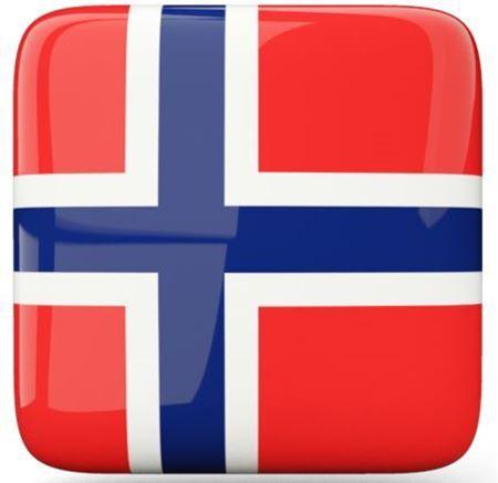 Billede til varegruppe Øl fra Norge