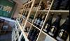 Belgiske øl