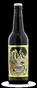 IPA amager bryghus