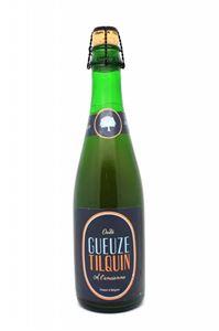 Gueuze Tilquin 37.5cl