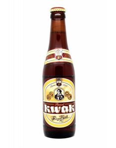 Kwak beer Bosteels