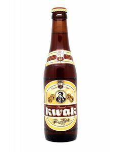 Kwak beer Bosteels