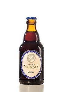Nursia Birra Extra