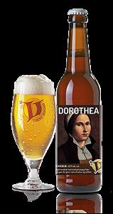 Dorothea Viborg Bryghus