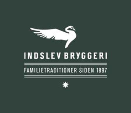 Billede til varegruppe Indslev Bryggeri