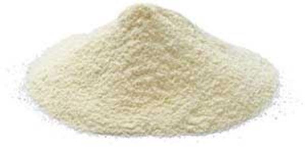 Laktose 1 KG