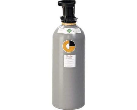 Billede til varegruppe CO2