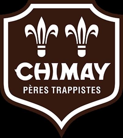 Billede til varegruppe Chimay